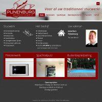 Pijnenburg Stucadoorsbedrijf