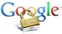 Google SSL Https