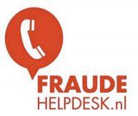 Fraude Helpdesk