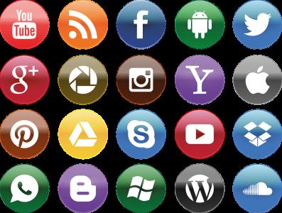 Social media beheer en webcare Tilburg